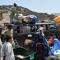 إعادة حوالي 67000 لاجئ أفغاني إلى بلادهم