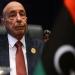 مجلس النواب الليبي يهدد بمقاضاة الأمم المتحدة