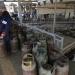 العراق.. محطة جديدة لمعالجة الغاز الطبيعي