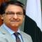 باكستان تطلب من أمريكا دعمها في الحصول على العضوية بمجموعة موردي المواد النووية