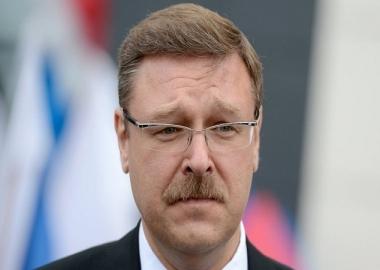 موسكو متفائلة بمحادثاتها مع واشنطن حول أزمتي سوريا واوكرانيا
