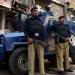 الشرطة الباكستانية تقضي على أربعة إرهابيين بمدينة لاهور