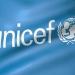 يونيسيف : 49 ألف طفل مهددون بالموت في نيجيريا