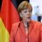 ألمانيا تبحث مع تركيا السماح لمشرعيها بزيارة قاعدة إنجيرليك