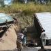مصرع 34 شخصاً بحادث قطار في الكونغو الديمقراطية