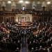 الكونغرس الاميركي يوافق على انفاق عسكري بقيمة 700 مليار دولار لعام 2018