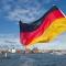 المانيا: تمديد المحادثات حول تشكيل الحكومة بعد الفشل في التوصل الى اتفاق