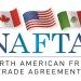 انطلاق جولة خامسة من المفاوضات حول اتفاق التجارة الحرة في أميركا الشمالية