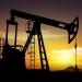 النفط بصدد أول تراجع أسبوعي في ستة بفعل مخاوف تخمة المعروض