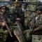 الأمن الباكستاني يقضي على أحد أهم الإرهابيين في بلوشستان