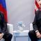 السفير الروسي لدى واشنطن: اتفاقات ترامب وبوتين حول سوريا تظهر أن البلدين بحاجة لبعضهما البعض