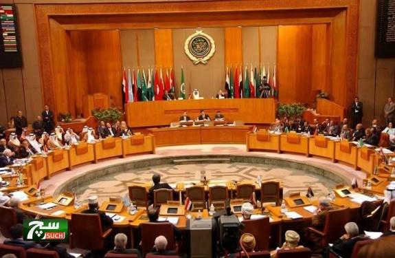 ممثل لبنان: مشروع قرار وزراء الخارجية كان يتضمّن بنوداً تدين الحكومة اللبنانية