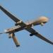 مقتل 31 شخصاً بغارات بدون طيار على الحدود الباكستانية الأفغانية