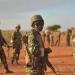 10 قتلى من قوات حفظ السلام بانفجار شمال الصومال