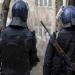 الحكم بالسجن 9 سنوات على صحفي أذربيجاني معارض