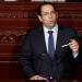البرلمان التونسي يمنح الثقة لحكومة الشاهد الجديدة