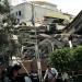 248 قتيلا جراء زلزال المكسيك المدمر