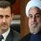 الرئيس الأسد: الدول الغربية الداعمة للارهاب فقدت السيطرة