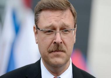 روسيا تعرب عن استعدادها التعاون مع الدول الأعضاء في الأمم المتحدة من أجل إصلاح المنظمة