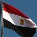 مصر تعرب عن قلقها من التصعيد العسكري في سوريا