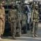 استشهاد جندي وإصابة ثلاثة في انفجار شمال غربي باكستان
