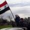 سوريا: عودة أكثر من 59 ألف من سكان الغوطة الشرقية إلى منازلهم