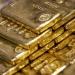 الذهب مستقر مع تقييم المستثمرين تداعيات هجوم سوريا