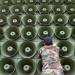 كوريا الجنوبية توقف بث رسائل عبر مكبرات الصوت على الحدود مع الشمال
