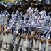 قوات الدعم السريع السودانية ترد على