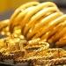 الذهب يرتفع لكن توقعات رفع الفائدة تكبح السوق