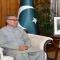 الرئيس الباكستاني: بلاده توفر كافة التسهيلات للمستثمرين الأجانب في باكستان