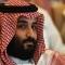 بعد اتهام ولي العهد... السعودية ترد على مجلس الشيوخ الأمريكي بشأن خاشقجي