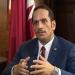 قطر تصعد الأزمة وتوجه أخطر اتهام إلى السعودية والإمارات