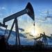 السعودية تعتزم تقليص صادرات النفط للولايات المتحدة بشكل حاد