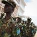 السلطات الصومالية تعتقل متشددا سابقا رشح نفسه لرئاسة إقليم