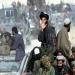 الولايات المتحدة تجري محادثات مع حركة طالبان في الإمارات