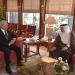 باكستان والسعودية  يتفقان على تعزيز العلاقات التجارية والاقتصادية