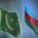 السفير الآذري لدى باكستان يلتقي رئيس أركان الجيش الباكستاني