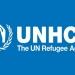 المفوضية للشؤون اللاجئين لدى الأمم المتحدة: باكستان يصبح أكبر بلد يستضيف اللاجئين