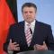 """وزير الخارجية الالماني يرى في ماكرون فرصة """"تاريخية"""" لاوروبا"""