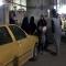 سلسلة هزات أرضية تضرب وسط العراق