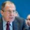 روسيا والأردن تؤكدان دعم وحدة سوريا وتشيران إلى أهمية المؤتمر في سوتشي