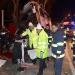 11 قتيلاً و46 جريحاً في حادث سير في تركيا