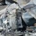 مقتل معارض زيمبابوي بتحطم مروحية بالولايات المتحدة