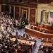 مجلس النواب الاميركي يتبنى اجراء ماليا موقتا لتفادي شلل الادارات الفدرالية
