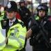 """الشرطة البريطانية """"حددت"""" المشتبه بهم في الهجوم بغاز نوفيتشوك"""