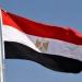 مصر تقرر منح الجنسية للاجانب مقابل وديعة مصرفية