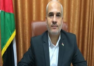"""حماس: """"قانون القومية"""" الصهيوني استهداف خطير للوجود الفلسطيني"""