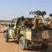 مقتل 12 مدنيا في هجوم شنه جهاديون في شمال شرق مالي