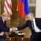 """بوتين يشيد بـ""""كفاءة"""" ترامب بعد القمة"""